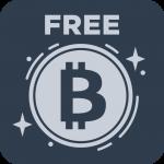 Free Bitcoin Website Reviews