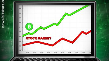 Bitcoin-Has-Outperformed-the-Stock-Market-by-10x-in-2019