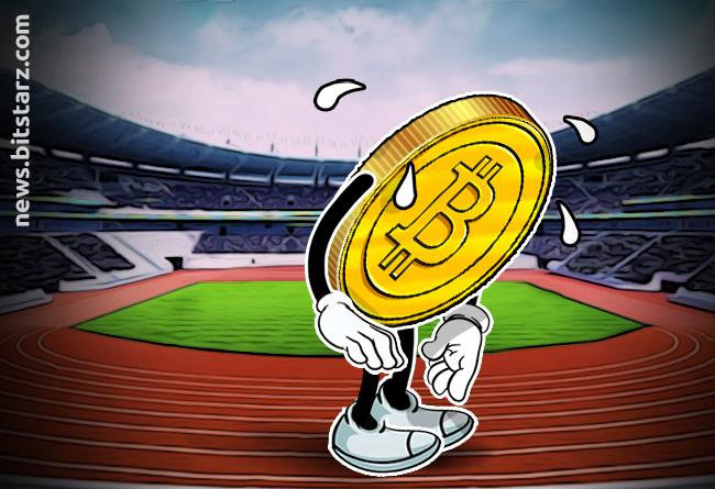 Bitcoin-Pullback-Could-See-Alts-Flourish