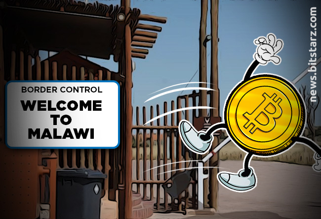 Central_Bank_of_Malawi_Says_Crypto_Isn't_Legal_Tender