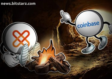 Coinbase-is-Close-to-Buying-Xapo-for-$50-Million