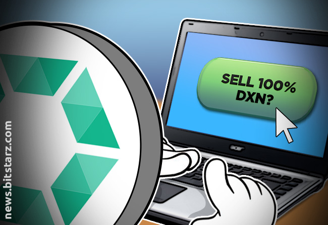 Confusion-for-Cobinhood-Users-Amid-Exit-Scam-Rumors