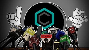 Consensus---The-Big-Announcements