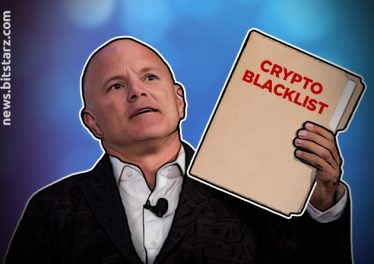 Crypto-Bigwigs-Discuss-Blockchain-Blacklist