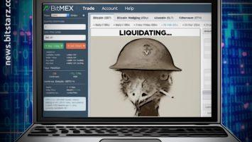 Crypto-Brahma-Loses-Investors-Money-–-I-Got-Greedy