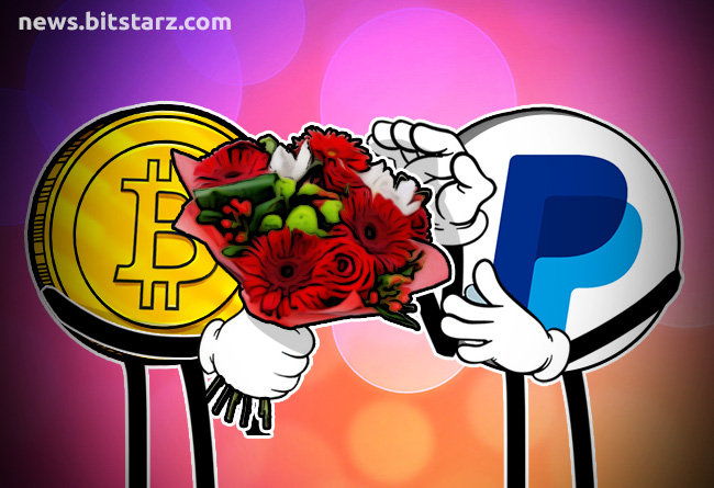 Crypto-Implementation-a-Little-Early-Says-PayPal-CFO
