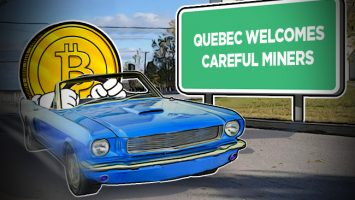 Crypto-Miners-in-Quebec-See-Electricity-Allowance-Increased