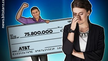 Crypto-Theft-victim-Wins-75-8-Million-from-AT&T