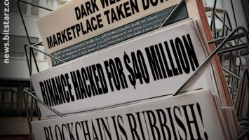 Crypto-in-the-News,-Featuring-Binance-and-DeepWebBot
