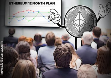 Ethereum-Foundation-Outlines-12-Month-Investment-Plan