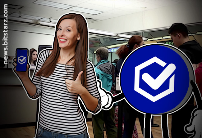 iBM-Blockchain-based-ID-Verification-App-Used-by-Canadian-Banks