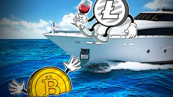 Is-Bitcoin-Preparing-for-a-Dive-Litecoin-In-a-Nice-Buy-Zone