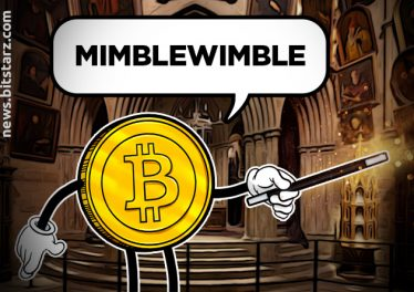Is-MimbleWimble-the-Magic-Solution-to-Bitcoin's-Privacy-Problem