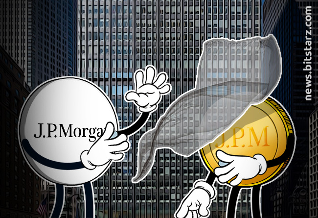 JPMorgan-Adds-Privacy-Element-to-JPMCoin