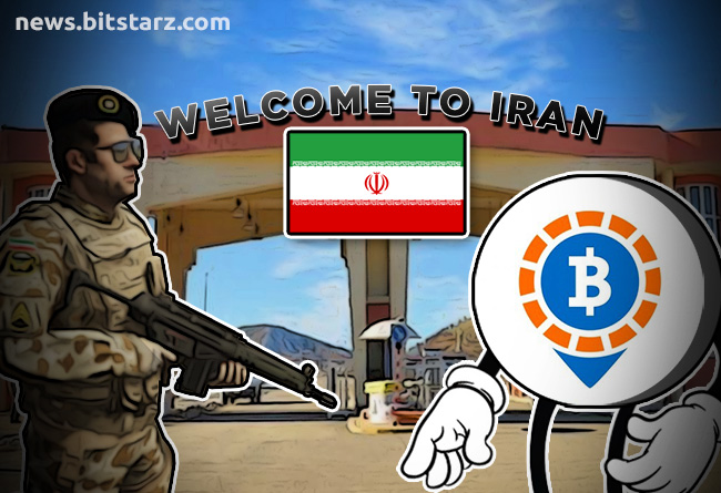 LocalBitcoins-no-Longer-Serving-Iran