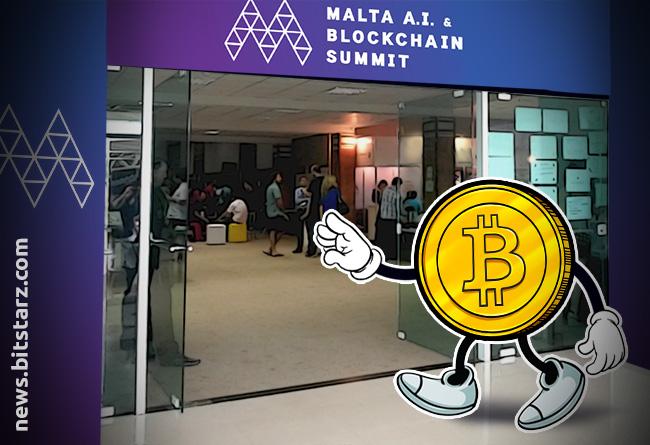 Malta-AI-&-Blockchain-Summit-May-2019-Roundup