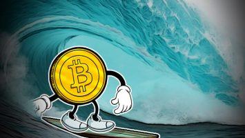 Massive-Bitcoin-Surge-on-the-Horizon