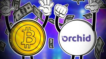 Orchid-Labs-Announces-Successful-43-Million-funding-Round
