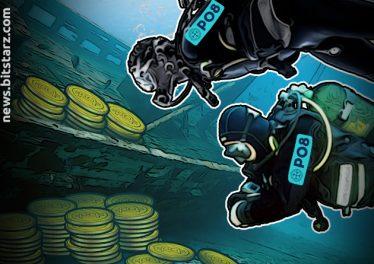 PO8-is-Putting-Sunken-Treasure-on-the-Blockchain