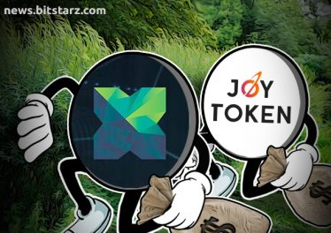 RepuX-and-JoyToken-Pull-$8-Million-Exit-Scam