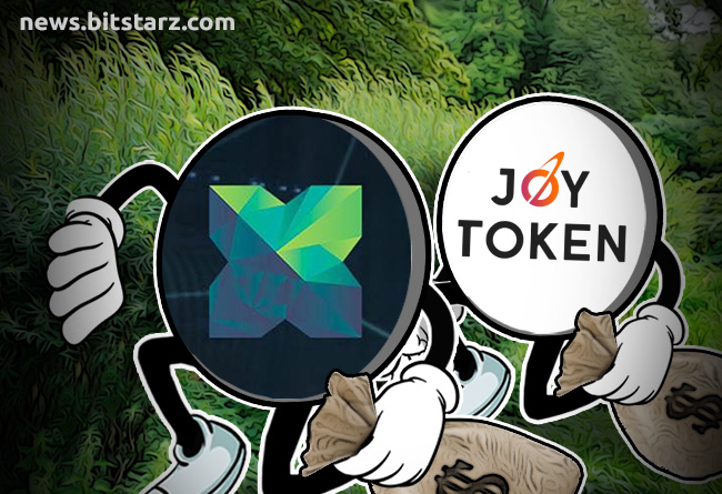 RepuX-and-JoyToken-Pull-$8-Million-Exit-Scam