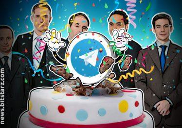 Telegram-Token-to-Launch-in-Q3