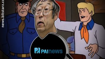 The-Reveal-of-Satoshi-Nakamotos-Identity-Was-a-Marketing-Stunt