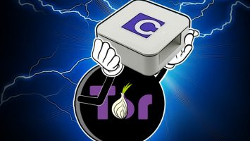 """Tor-is-""""Best-Option""""-for-Launching-a-Bitcoin-Lightning-Node"""