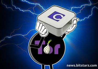 "Tor-is-""Best-Option""-for-Launching-a-Bitcoin-Lightning-Node"