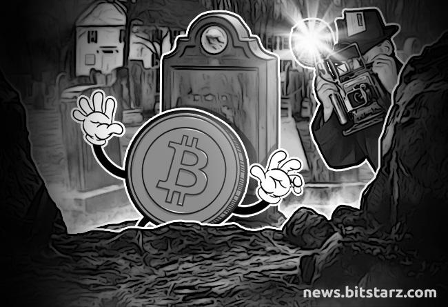 UK-Press-Realises-Bitcoin-Isnt-Dead
