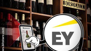 Verify-your-Wine-with-EY's-New-TATTOO-Blockchain-Platform