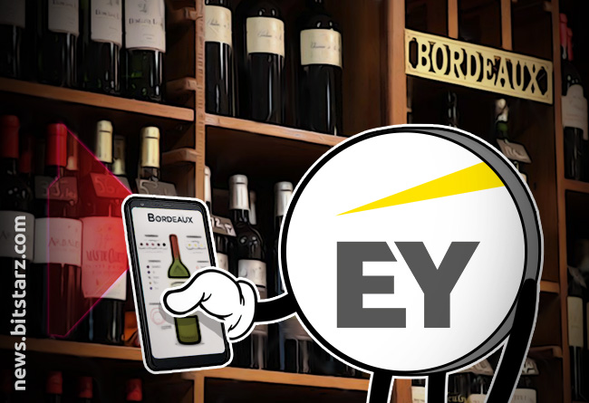 Verify-your-Wine-with-EY's-New-TATTOO-Blockchain-Platform