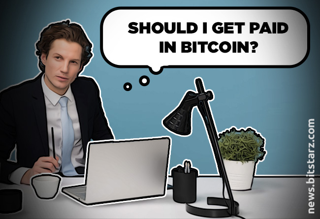 Want-to-Get-Paid-in-Bitcoin---Here-are-the-Pros-and-Cons