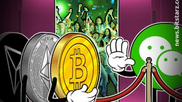 WeChat-Bans-Crypto-Transactions-in-Fresh-Crypto-Crackdown