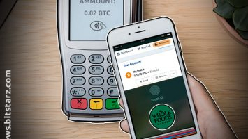 Whole-Foods-Now-Accepting-Crypto-Payments
