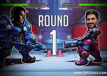 Why-Craig-Wright-Will-Probably-Win-Against-McCormack