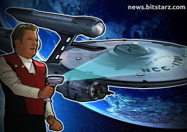 William-Shatner-Beams-into-the-Blockchain-Space