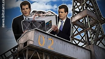 Winklevoss-Capital-Invests-in-Mining-Firm-Using-Natural-Gas