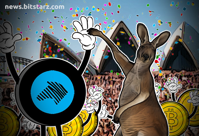 Zebpay-Opens-in-the-Land-Down-Under