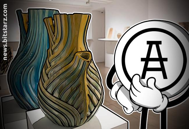 Arteïa-–-Putting-Art-on-the-Blockchain
