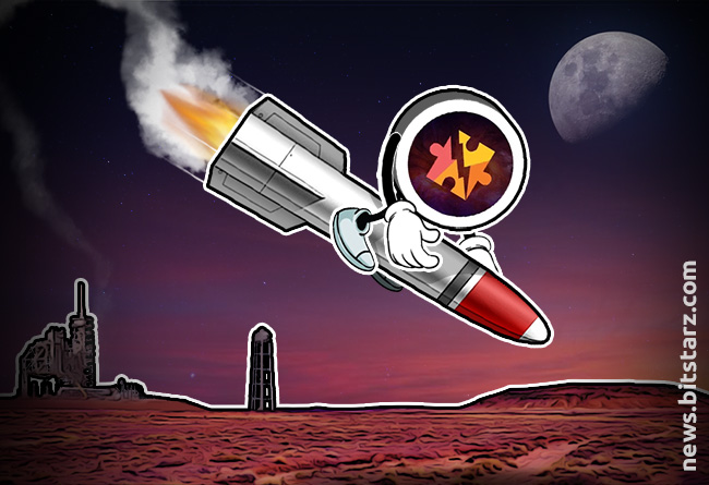 Balina-backed-Sparkster-Crashes-92-percent-on-Launch