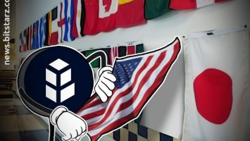 Bancor-Cuts-US-Users-From-its-Exchange