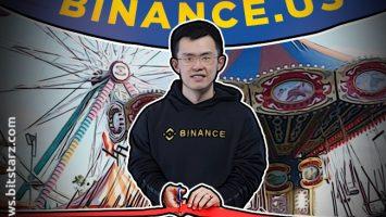 Binance-Bans-US-Users-Then-Opens-US-Exchange