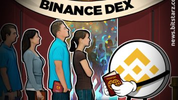 Binance-DEX-Users-in-Almost-30-Countries-Facing-Geoblock