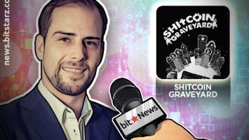 BitStarz-Exclusive-Interview---Shitcoin-Graveyard-CEO-Roman-Kemper