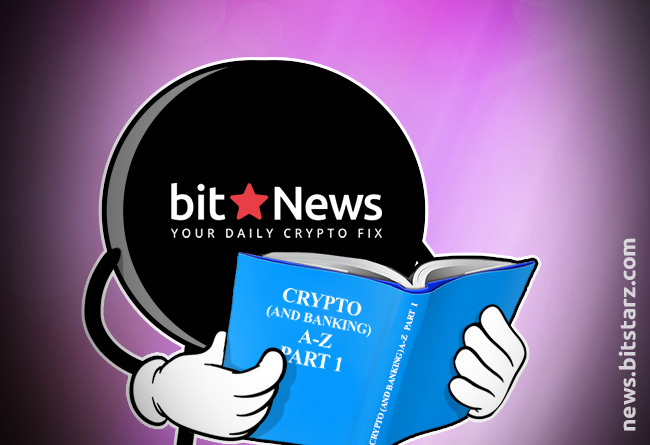 BitStarz-News-Crypto-and-Banking-A-Z-Part-1