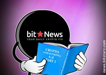 BitStarz-News-Crypto-and-Banking-A-Z-Part-2