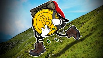 Bitcoin-Altitude-Sickness-Hits-Home-as-Downside-Continues