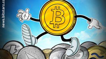 Bitcoin-Continues-its-Parabolic-Ride