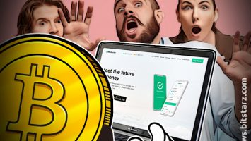 Bitcoiners-Lose-Their-Minds-Over-Bitcoin_com-New-Look
